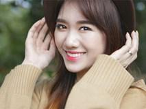 Hari Won chứng minh giảm cân thành công qua loạt ảnh 'gây thương nhớ'