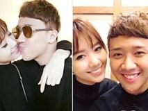 Tố Hari Won hay nhõng nhẽo, Trấn Thành bị vợ đáp trả mạnh miệng ngay trên Fanpage