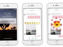 Facebook Messenger lại chuẩn bị cập nhật tính năng mới