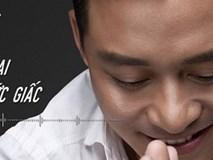 """Cùng """"Màu hoa đỏ"""", """"Rồi mai thức giấc"""" của nhạc sĩ Tường Văn bị cấm hát ở Tiền Giang"""