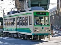 Tokyo loay hoay khôi phục hệ thống tàu điện của thế kỷ trước