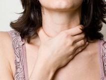 Chuyên gia nội tiết cảnh báo tình trạng lạm dụng phẫu thuật tuyến giáp đáng lo ngại ở VN