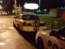 15 người bị bắn trong vụ nổ súng tại hộp đêm ở Cincinnati