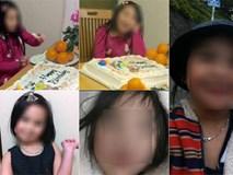 Tiết lộ chấn động về thi thể bé gái người Việt không quần áo trên cánh đồng Nhật Bản