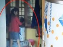 Vụ giáo viên dọa cắm điện, dốc ngược học sinh vào máy vặt lông gà: Bức tâm thư của người cha gửi cô Hiệu trưởng