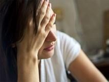 Bất chấp sự chê trách của mọi người và van xin khẩn khoản của chồng, tôi vẫn quyết định ly hôn