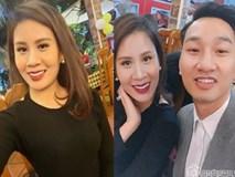 Sau đám cưới, Thành Trung MC tổ chức sinh nhật hoành tráng cho vợ