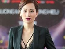 Cảm thấy quá tồi tệ, chị gái Nam Em rút lui khỏi The Face Vietnam mùa 2
