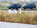 Xác định thời gian bé gái người Việt bị sát hại ở Nhật