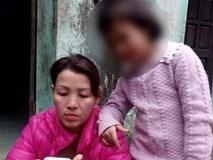 """Bé gái 4 tuổi bị """"bỏ quên"""" trong WC trường học:""""Cô phạt vì con xô bạn ngã"""""""
