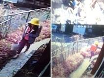 5 điểm bất thường trong vụ bé gái người Việt bị bắt cóc, sát hại dã man tại Nhật Bản