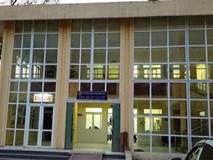 Thanh Hóa: Bệnh nhân tử vong do sốc đạm tại bệnh viện