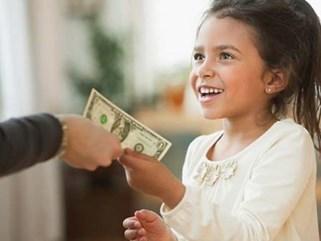 Bố mẹ 'ki bo' tốt hơn là 'không biết chối từ'