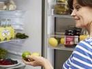 10 loại thực phẩm không nên để vào tủ lạnh: Không những hết tươi ngon mà còn biến chất