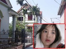 Bà ngoại bé gái Việt bị giết ở Nhật: 'Sao người ta lại hại cháu tôi'