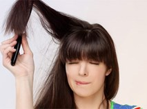 Áp dụng 6 thói quen này mỗi ngày sẽ giúp bạn vĩnh viễn tạm biệt mái tóc bết dầu