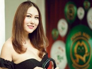 Phi Thanh Vân: 'Nói tôi bỏ tiền nuôi trai cũng được, cái tôi cần nhất vẫn là tình yêu!'