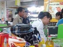 Ăn tiêu ở Hà Nội đắt đỏ nhất nước