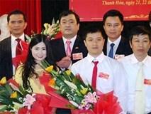 """Ngày mai có kết quả thanh tra việc bổ nhiệm """"thần tốc"""" bà Quỳnh Anh"""
