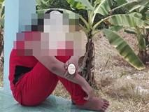 Vĩnh Long: Bé gái 10 tuổi bị xâm hại, có thai 4-5 tuần