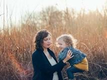 7 câu nói tưởng như vô hại của cha mẹ làm tổn thương con trẻ