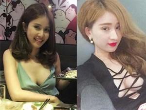 Đời thường táo bạo, nhạy cảm của vợ cũ Phan Thanh Bình và Hồ Quang Hiếu