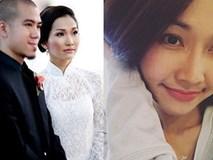 Từ Mỹ, Kim Hiền lên tiếng về bài phỏng vấn 'Tôi phát hiện chồng cũ ngủ với bạn thân'