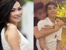 Phương Thanh tự nhận lưỡng tính, bảo vệ Noo Phước Thịnh trước tin đồn che đậy giới tính