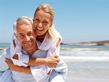 10 thói quen tốt giúp bạn sống khỏe mạnh hơn