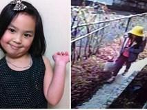 Thi thể bé gái Việt sẽ trở về quê hương vào đầu tháng 4