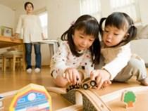 Mách mẹ 'chiêu' khuyến khích trẻ có chính kiến