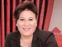 Nữ đại gia Thuận Thảo: 'Bông Hồng Vàng' lỗ, nợ ngàn tỷ