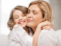 Phương pháp mềm để khích lệ con