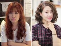 Nếu đang sở hữu mái tóc thưa - mỏng thì đây là 4 kiểu đặc chủng cho bạn đấy