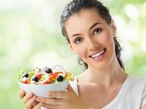 Phụ nữ tuổi nào mới được bổ sung collagen làm đẹp da?