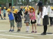 Mẹ Việt ở Nhật: Tôi sẽ vẫn để con đi bộ đi học