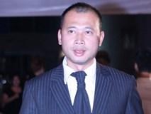 MC Long Vũ được bầu là phó chủ tịch Liên đoàn Quần vợt Việt Nam