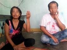 Chấn động nghi án hiếp dâm bé gái lớp 2 ở Phú Yên