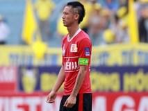 """Cựu tuyển thủ QG Vũ Như Thành: """"Tôi từng ăn chơi mất 1 tỷ đồng chỉ sau 1 đêm"""""""