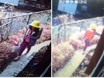 Nhật Bản: Cảnh sát nghi ngờ một người đàn ông đi theo sau bé gái Việt vào thời điểm mất tích