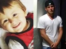 Câu chuyện bé trai 4 tuổi bị nhân tình của mẹ xâm hại tình dục gây chấn động nước Mỹ