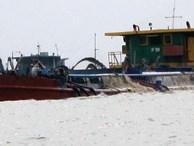 Tạm giữ 3 đối tượng, điều tra hành vi đe dọa Chủ tịch tỉnh Bắc Ninh