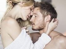"""Cuộc """"yêu"""" dễ thăng hoa tột đỉnh nếu như bạn nắm trong tay bí quyết làm chủ hơi thở này"""