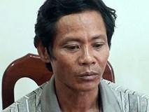 Kẻ chém anh ruột bị bắt sau 18 năm trốn truy nã