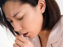 10 triệu chứng ung thư hầu hết mọi người bỏ qua vì ngại đi khám