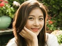 40 tuổi vẫn đẹp như thiếu nữ 20, Ha Ji Won không ngại ngần chia sẻ bí quyết