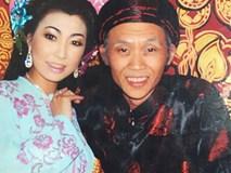 Fans bất ngờ khi sao Việt hé lộ mối tình đầu của mình