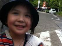 Bé Lê Thị Nhật Linh bị sát hại ở Nhật: Camera hành trình tiết lộ manh mối hung thủ