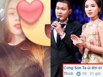 Rộ nghi vấn Hồ Ngọc Hà có mối quan hệ thân thiết với bạn trai cũ Hoa hậu Kỳ Duyên