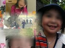 10 ngày vụ án bé gái Việt bị sát hại ở Nhật gây chấn động